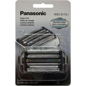 Аксессуар Panasonic Сетка для бритв WES9173Y1361 fx5u 16eyt es
