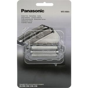 цена на Аксессуар Panasonic Сетка для бритв WES9089Y1361