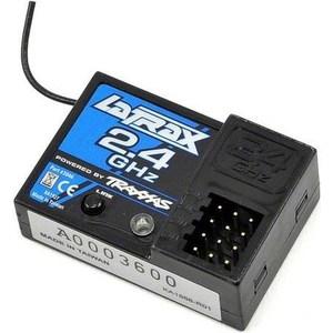 Приемник TRAXXAS 3 канальный Receiver LaTrax 2.4G 1000pcs 5mm infrared receiver diode ir led 940nm