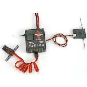 Приемник Spektrum 7 канальный Авиа DSM2 AR7100