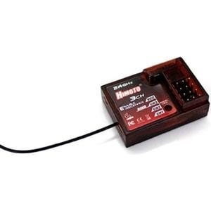 Приемник Himoto MT 300RX 2.4G
