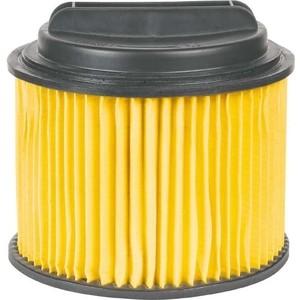 Фильтр для пылесоса Einhell (2351113) мешок для пылесоса einhell 30л 5шт 2340000