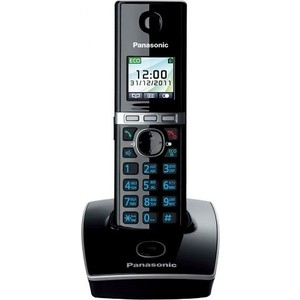 Panasonic KX-TG8051RUB