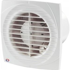 Вентилятор ВЕНТС 100 ДВ решетка вентс дв 215 175ст