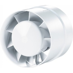 Вентилятор ВЕНТС 125 ВКО цена