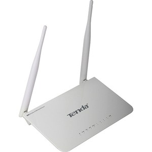 Маршрутизатор Tenda F300 английская версия tenda n301 300mbps wifi router