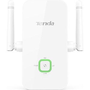 Усилитель сигнала Tenda A301