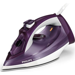 Утюг Philips GC2995/30 все цены
