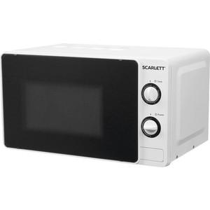 Микроволновая печь Scarlett SC-MW9020S02M микроволновая печь scarlett sc mw9020s02m
