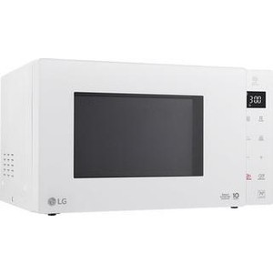 Микроволновая печь LG MW25R35GIH все цены