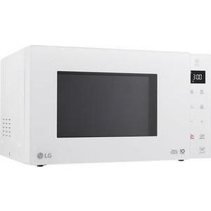 Микроволновая печь LG MW25R35GIH цена и фото