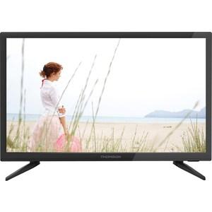 лучшая цена LED Телевизор Thomson T22FTE1020