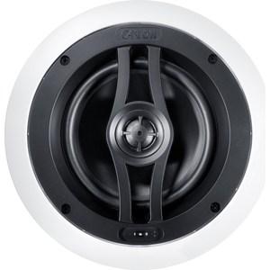 лучшая цена Встраиваемая акустика Canton InCeiling 463