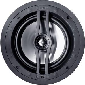 Встраиваемая акустика Canton InCeiling 885 все цены
