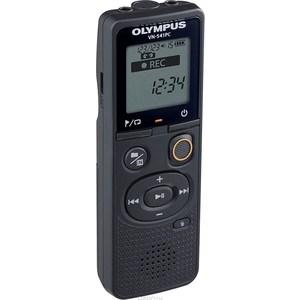 цена на Диктофон Olympus VN-541PC