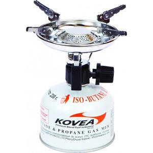 Газовая горелка Kovea TKB-8911-1 горелка kovea tkb 9209