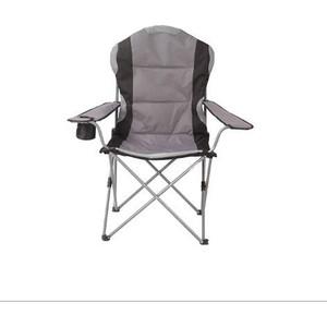 купить Кресло Green Glade M2325 дешево