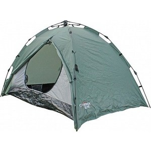 Палатка Campack Tent Alaska Expedition 2, автомат nowodvorski alaska i biurkowa