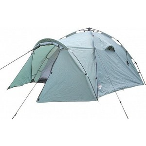Палатка Campack Tent Alpine Expedition 3, автомат цена