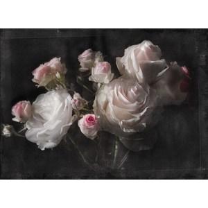 Фотообои Komar Eternity (2,54х1,84 м) (4-876) недорго, оригинальная цена