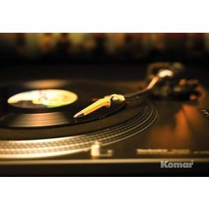 Фотообои Komar Vinyl (1,84х1,27 м) (1-616)