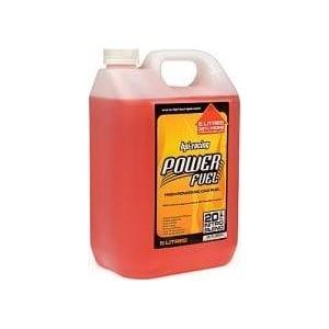 Топливо HPI Powerfuel 20% 5 литров цена