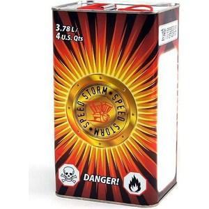 Топливо SpeedStorm 20% 3,8 литра (SSC-20)