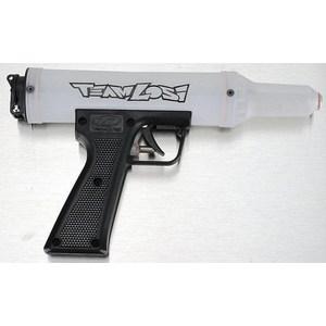 Заправочная бутылка Losi Speed-Shot Fuel Gun 150 мл цена