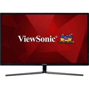 Монитор ViewSonic VX3211-MH монитор viewsonic va2210 mh