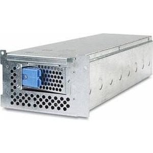 Батарея APC APCRBC105