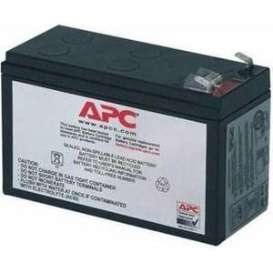 Батарея APC APCRBC106