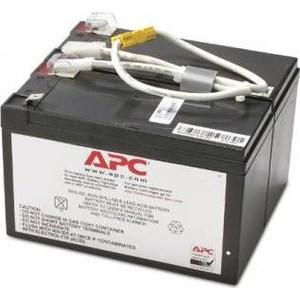Батарея APC APCRBC109