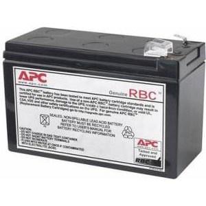 Батарея APC APCRBC110