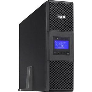 ИБП Eaton 9SX 9SX6KIRT 5400W 6000VA