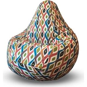 Кресло мешок Пуфофф Marrakesh XL