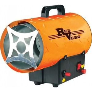 лучшая цена Газовая тепловая пушка REDVERG RD-GH30