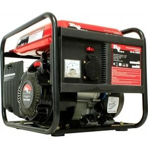 Генератор бензиновый инверторный REDVERG RD-IG1500H цена и фото