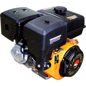 Двигатель бензиновый REDVERG RD-188F
