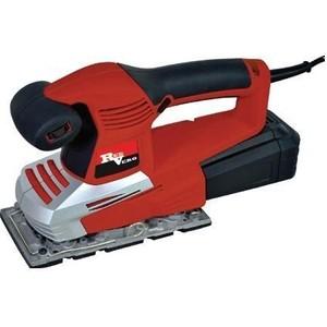 Виброшлифмашина REDVERG RD-SG30-90 grinding machines vibrating redverg rd sg30 90