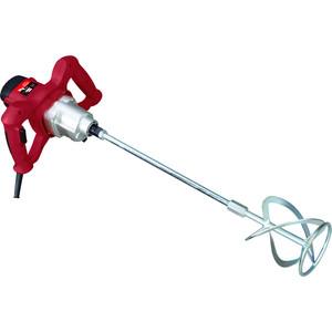 Миксер строительный REDVERG RD-Mix140/2 drill screwdrivers redverg rd sd330 2