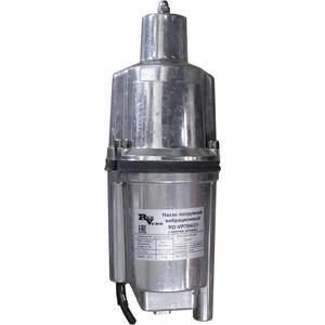 Насос колодезный вибрационный REDVERG RD-VP70H/25 погружной насос redverg 2155000447459