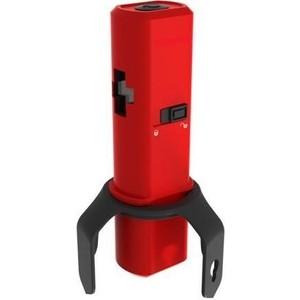 Лазерный нивелир REDVERG RD-LP-10