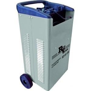 Пуско-зарядное устройство REDVERG RD-SC-250