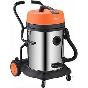 Строительный пылесос REDVERG RD-VC7260 цена
