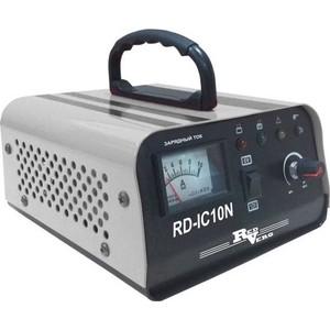 Зарядное устройство инверторное REDVERG RD-IC10N цены