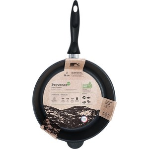 Сковорода d 28 см Renard Provence глубокая (RP28H)