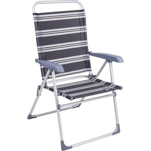 Кресло складное Go Garden Sunrise Deluxe 50322