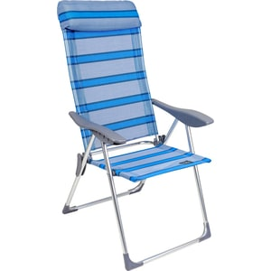 цена на Кресло складное Go Garden Sunset Sunday 50324