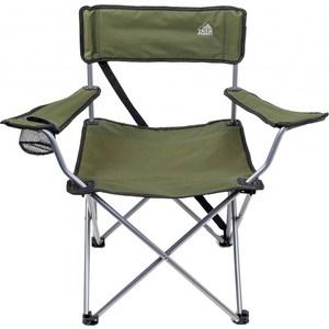Кресло складное TREK PLANET Picnic Promo (70634)