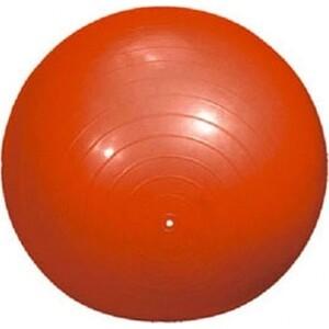 Мяч для фитнеса Joerex FB29317 75см joerex 5 js0617